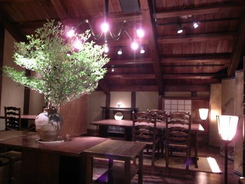 美味しい和食を食べて来ました。