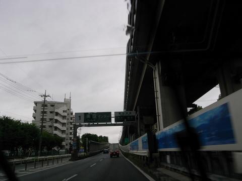 本日はルポGTIを奈良まで納車に行って来ました。