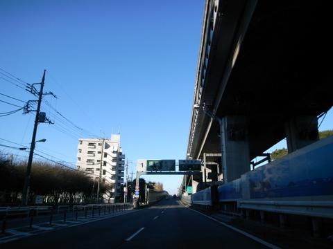 先週の金曜日は静岡に997を納車して来ました。