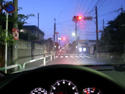 昨日は神戸まで09Y911カレレ4Sを納車に行って来ました。