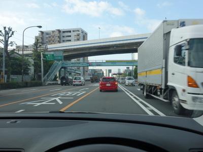 ワーゲンパサートR36 京都に納車して来ました。