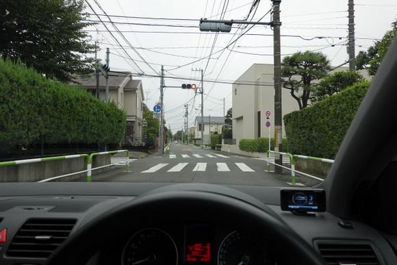 R32 名古屋納車